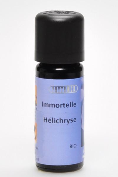 phytomed immortelle aroma essenz 5ml. Black Bedroom Furniture Sets. Home Design Ideas