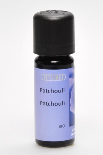 phytomed patchouli aroma essenz 10ml. Black Bedroom Furniture Sets. Home Design Ideas